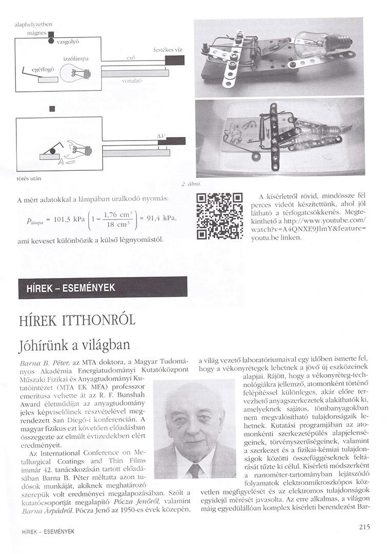 http://www.puskas.hu/100/images/1_oldal.jpg