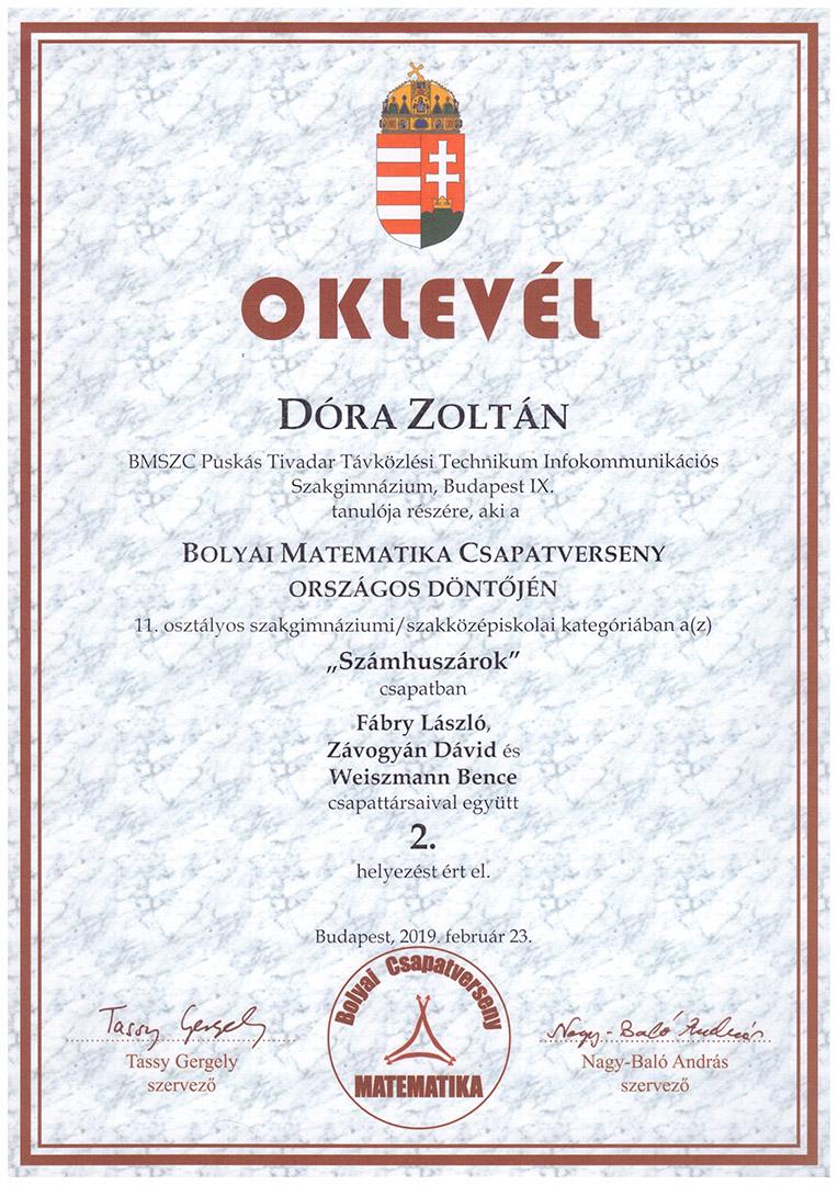 http://www.puskas.hu/100/images/bolyai_ja.jpg