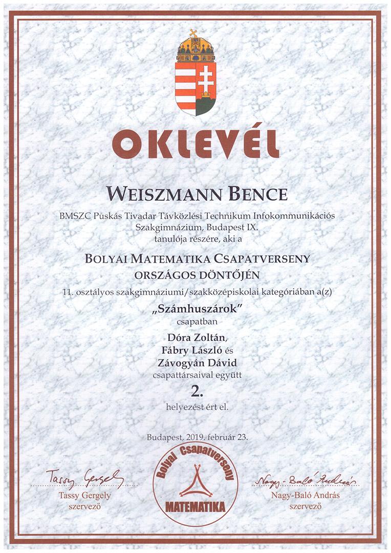 http://www.puskas.hu/100/images/bolyai_ga.jpg