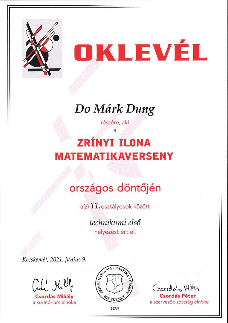 http://www.puskas.hu/100/images/do_zrinyi.jpg