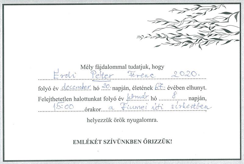 http://www.puskas.hu/100/images/erdi_gyaszj.jpg