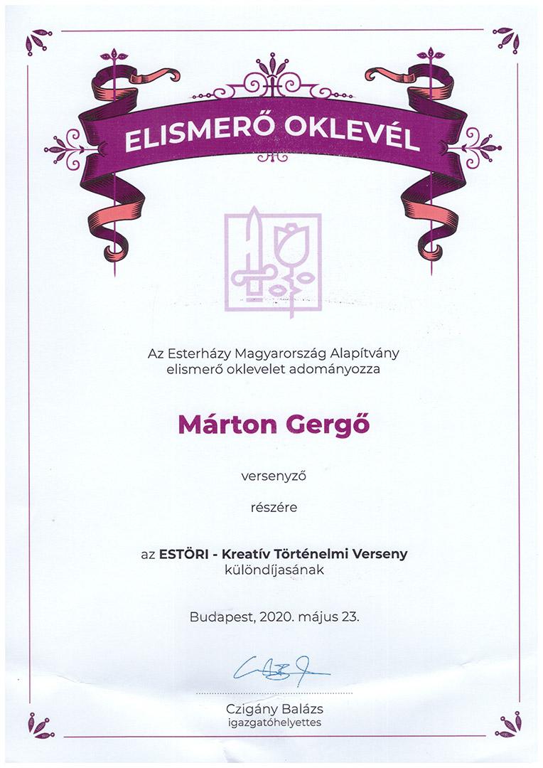 http://www.puskas.hu/100/images/marton_estori_20.jpg