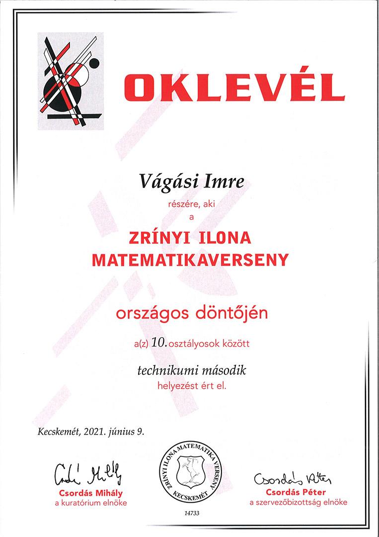 http://www.puskas.hu/100/images/vagasi_zrinyi.jpg