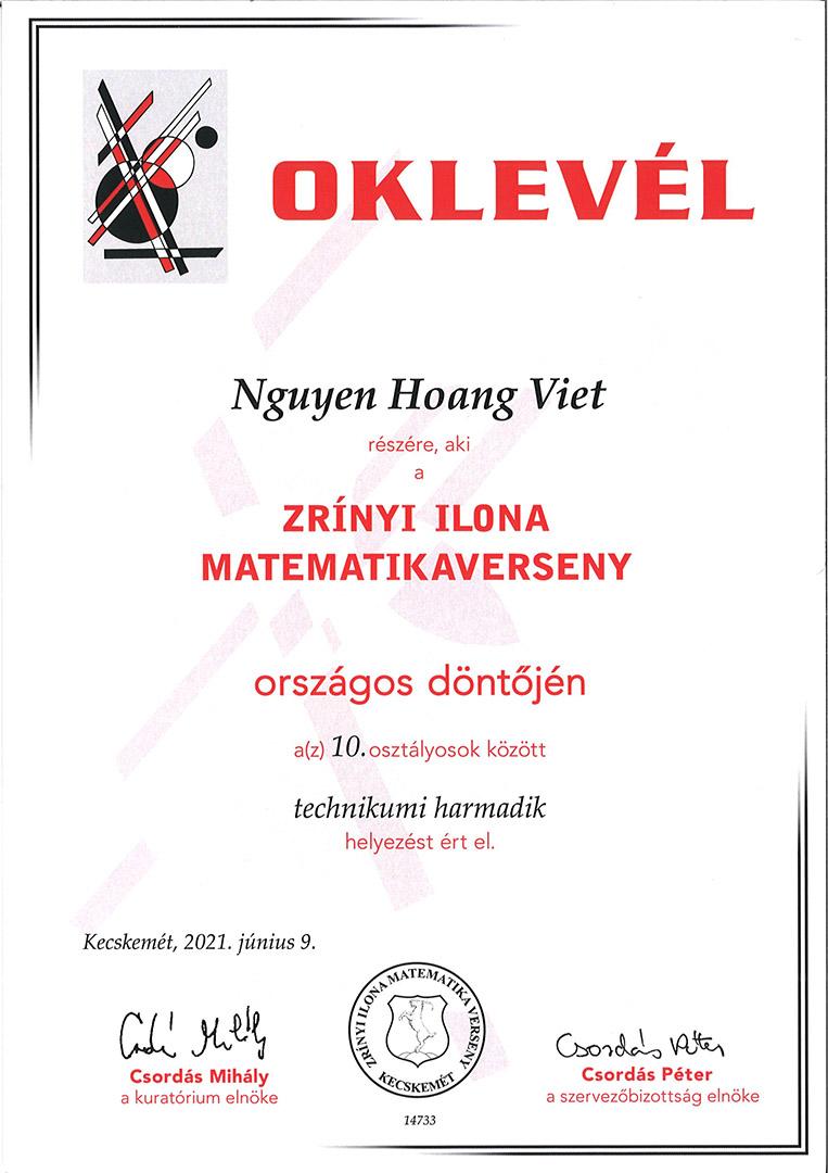http://www.puskas.hu/100/images/viet_zrinyi.jpg